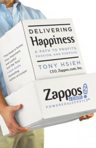 Delivering Happiness_book2
