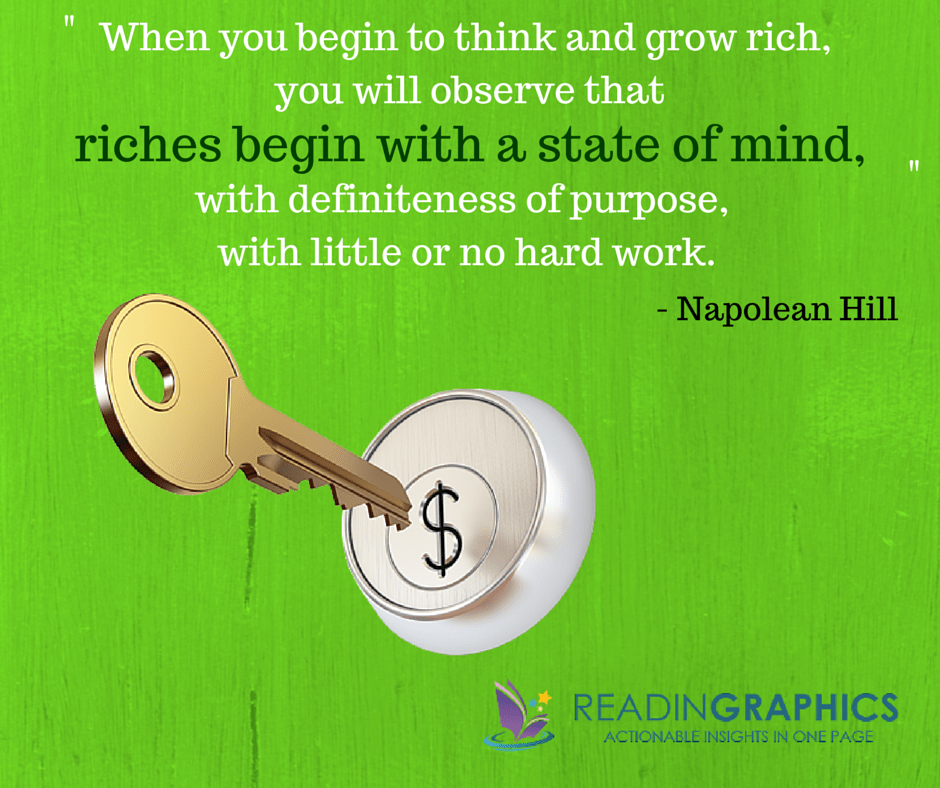 Think and Grow Rich Quote1