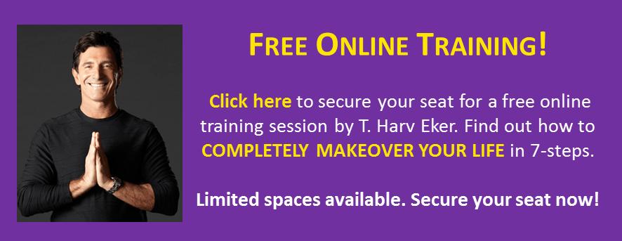 t-harv-eker_free-online-training
