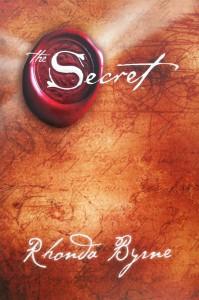 The Secret_book