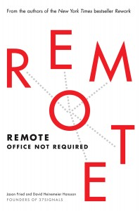 remote_book