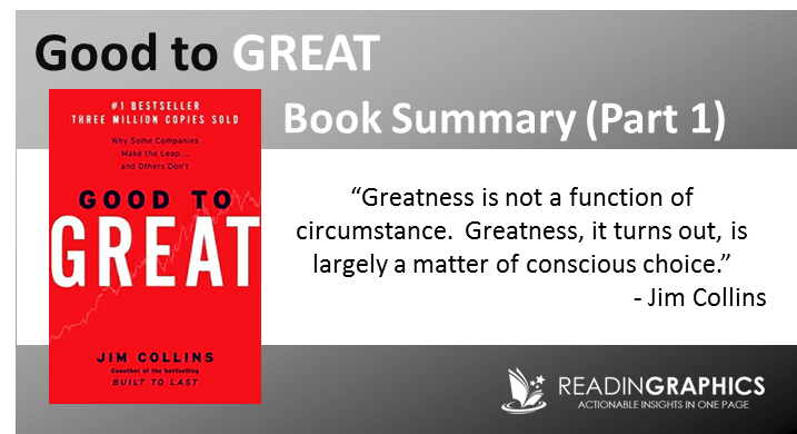 Good to great by jim collins book r good to great by jim collins book report fandeluxe Image collections