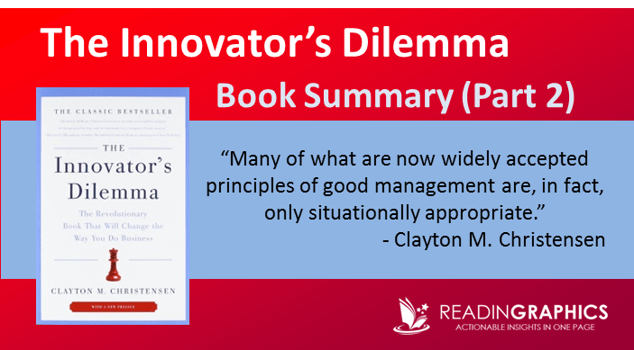 Innovators dilemma pdf free download the innovators dilemma has 26812 ratings and 722 reviews mal said chances are youre reading this review on an example of disruptive technology an fandeluxe Image collections