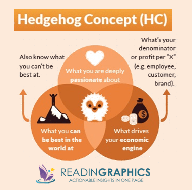 Good to Great_Hedgehog Concept2