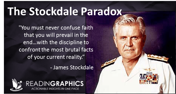 meet stockdale singles The 35th annual vice adm james bond stockdale leadership award  are serving in command of a single unit and who serve as examples  and rose to meet .