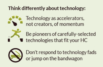 Good to Great_Technology Accelerators2