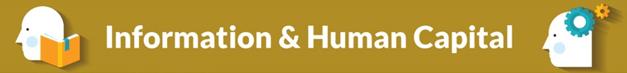 Naked Economics summary_title_human capital