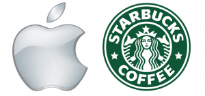 apple-starbucks