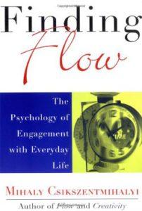 Finding Flow_Book