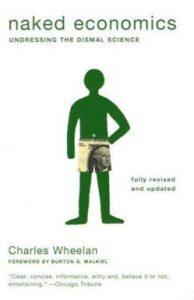 Naked Economics_book