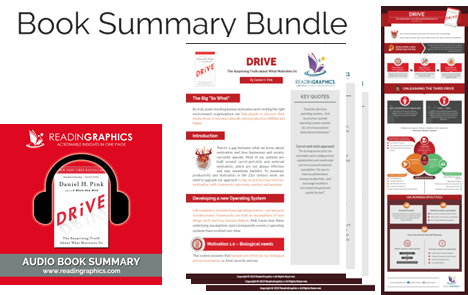 Drive Book Summary_Bundle