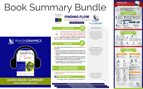 Finding Flow summary_bundle