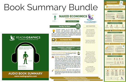 Naked Economics summary_bundle