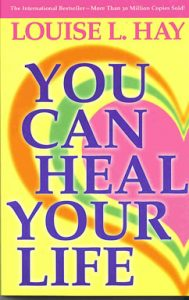 You Can Heal Your Life_Book1
