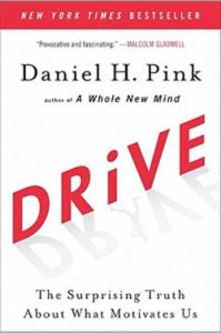 drive_book