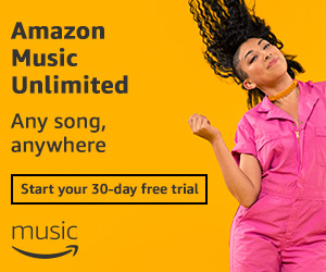 Ads_free-unlimited-music-download