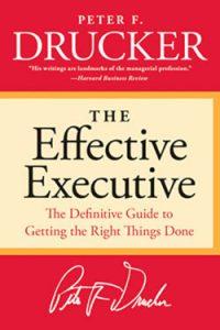 effective-executive-book