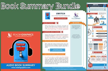 Switch Book Summary_Bundle