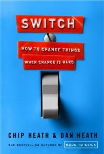switch_book