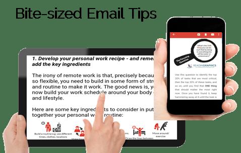 free summaries_tips