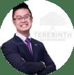 testimonial_Ian Ding