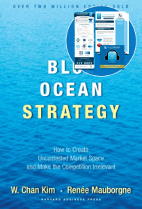 Product-Cover_Blue-Ocean-Strategy
