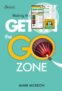 Product-Cover_Get-in-the-Go-Zone