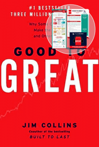Product-Cover_Good-to-Great