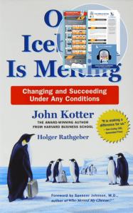 Product-Cover_Our-Iceberg-is-Melting