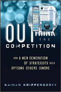 Product-Cover_Outthink-the-Competition