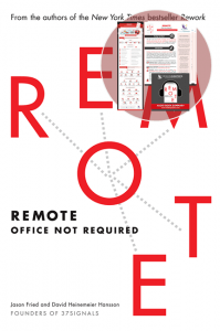 Product-Cover_Remote