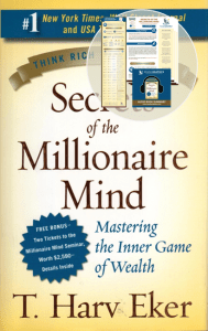 Product-Cover_Secrets-of-the-Millionaire-Mind