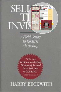Product-Cover_Selling-the-Invisible