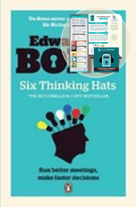 Product-Cover_Six-Thinking-Hats