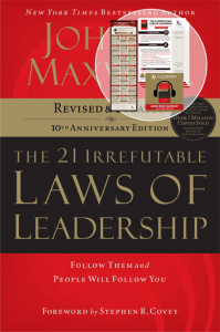 Product-Cover_The-21-Irrefutable-Laws-of-Leadership