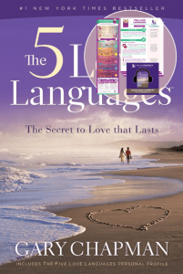 Product-Cover_The-5-Love-Languages