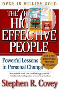 Product-Cover_The-7-Habits-of-Highly-Effective-People