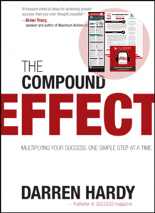 Product-Cover_The-Compound-Effect