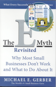 Product-Cover_The-EMyth-Revisited