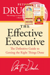 Product-Cover_The-Effective-Executive
