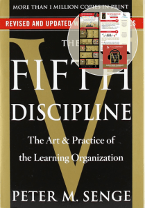 Product-Cover_The-Fifth-Discipline
