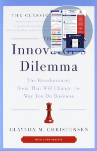 Product-Cover_The-Innovators-Dilemma