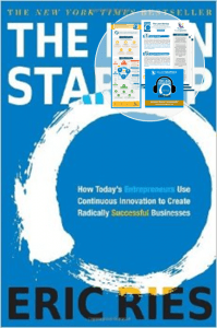 Product-Cover_The-Lean-Startup