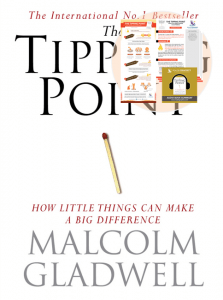 Product-Cover_The-Tipping-Point