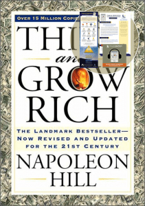 Product-Cover_Think-and-Grow-Rich