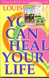 Product-Cover_You-can-Heal-Your-Life