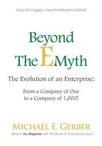 Beyond the Emyth_book