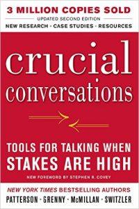 crucial-conversations_book