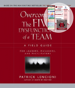 Product-Cover_Overcoming-the-5-Dysfunctions-of-a-Team