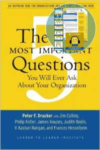Product-Cover_The-Five-Most-Important-Questions